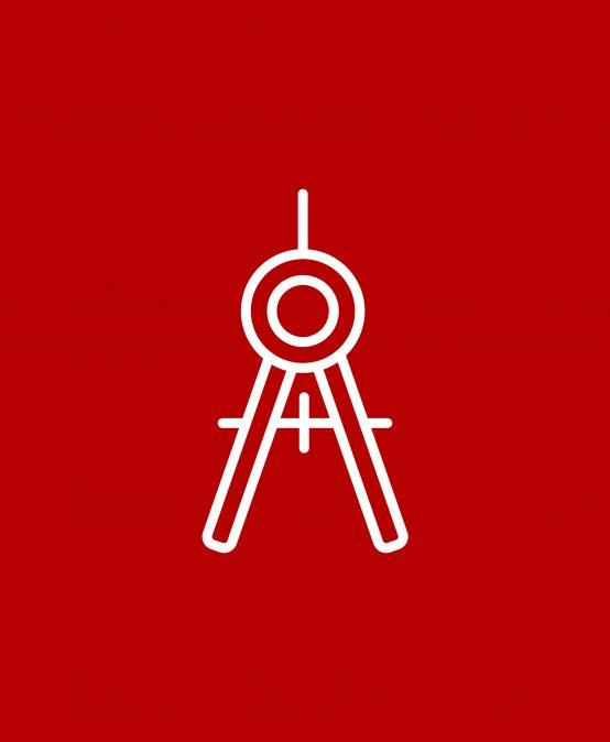 Bachelor of Visual Arts (Special Multi -Disciplinary Design)